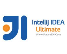 دانلود JetBrains IntelliJ IDEA
