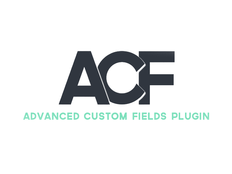 دانلود افزونه Advanced Custom Fields pro