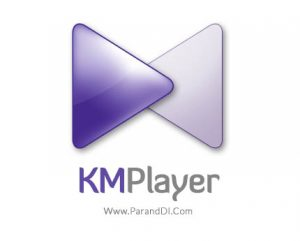 دانلود kmplayer