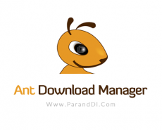 Ant Download Manager