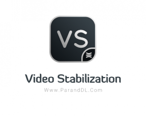 liquivid Video Stabilization